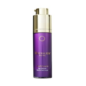 Sérum proti vráskám Mineralium Youth Source Age Corrector 30 ml