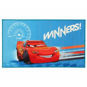 Koberec Winners New Cars 80x140 cm