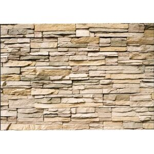 Tapeta Decorative Stone