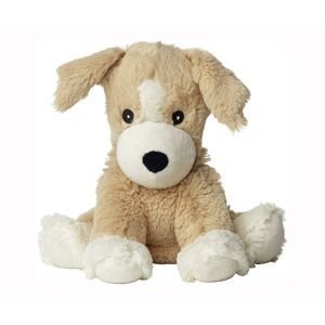 Antikolika Thermo Teddy Puppy