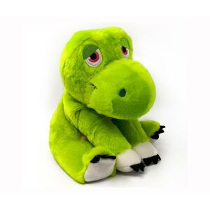 Antikolika Thermo Teddy Dinosaur