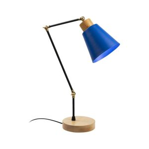 Lampa Osiris Blue