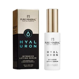 Liftingové sérum Hyaluron 30 ml